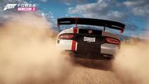 Forza Horizon 3 Alpinestars Car Pack