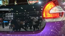 Salão do Automóvel: Fiat Mobi Drive recebe motor Firefly 1.0 de 3-cilindros e câmbio Dualogic