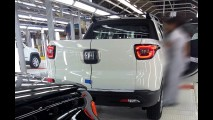 Quem diria?! Norte-americanos querem a Fiat Toro em seu mercado