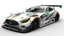 imsa-daytona-november-testing-2016-50-riley-motorsports-mercedes-amg-gt3