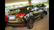 Veja a lista dos 100 automóveis e comerciais leves mais vendidos em maio - oficial
