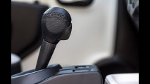 Renault Twingo SCe 69 con cambio EDC