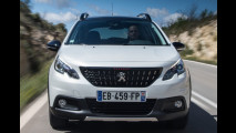 Peugeot 2008 restyling 029