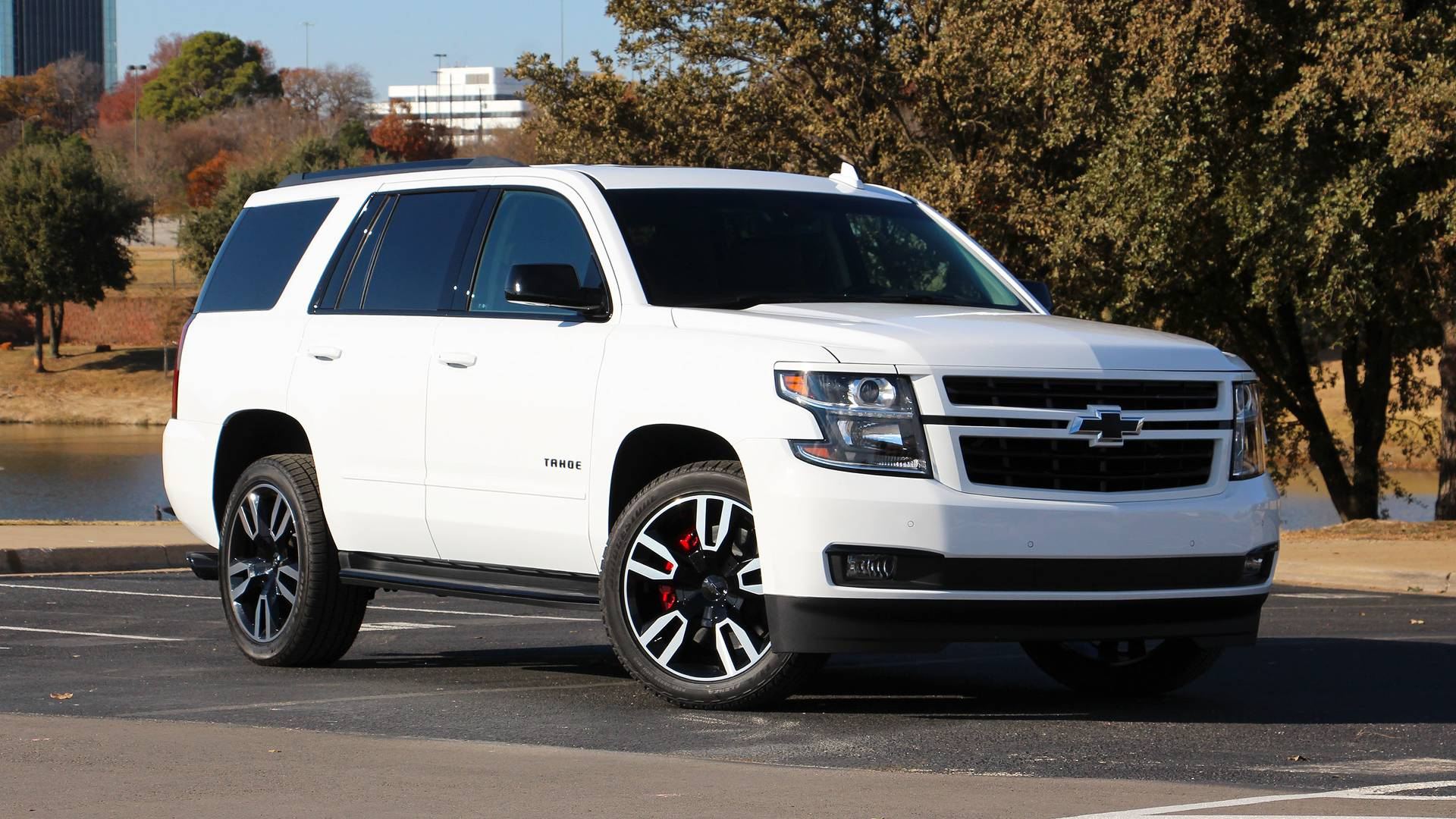 dec features technology active our content us tahoe ppv protectors en fleet media class in detail pages news safety protecting chevrolet first