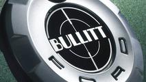 2008 Ford Mustang Bullit