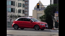 Audi A1: il making of di