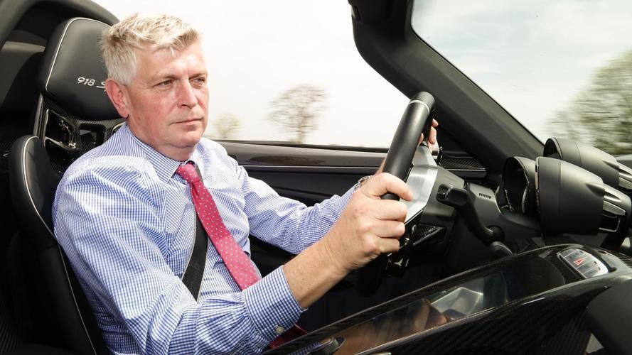 Volkswagen takes new $3bn hit over diesel emission scandal