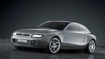 Ford Visos Concept 2003