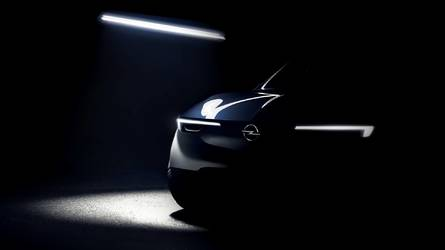 Concept Cars - Peugeot News and Trends | Motor1.com UK