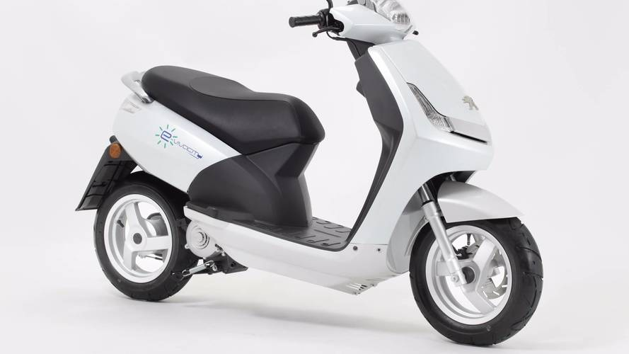 Peugeot annexe