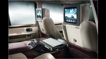 Edelster Range Rover