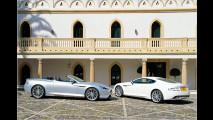 Von Bond bis Lagonda
