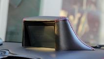 Maserati Gran Turismo S Superior Black Edition by Anderson Germany