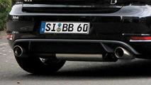 VW Golf GTI Edition 35 by B&B 01.08.2011
