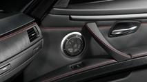 BMW M3 Frozen Black special editon - 10.6.2011