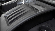 2012 Chevrolet Captiva Sport - 11.3.2011