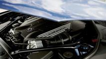 2011 Alpina B7 Bi-turbo
