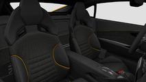 Lotus Elan concept