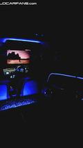 Honda tream Exclusive Concept Vehicle
