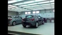 Vazou? Novo Opel Astra de três portas é revelado no Facebook