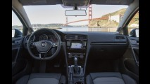 VW Golf 1.6 16V é lançado na Argentina por menos de R$ 64 mil