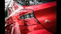 Novo Ford Ka 2015 terá painel com MyFord Dock