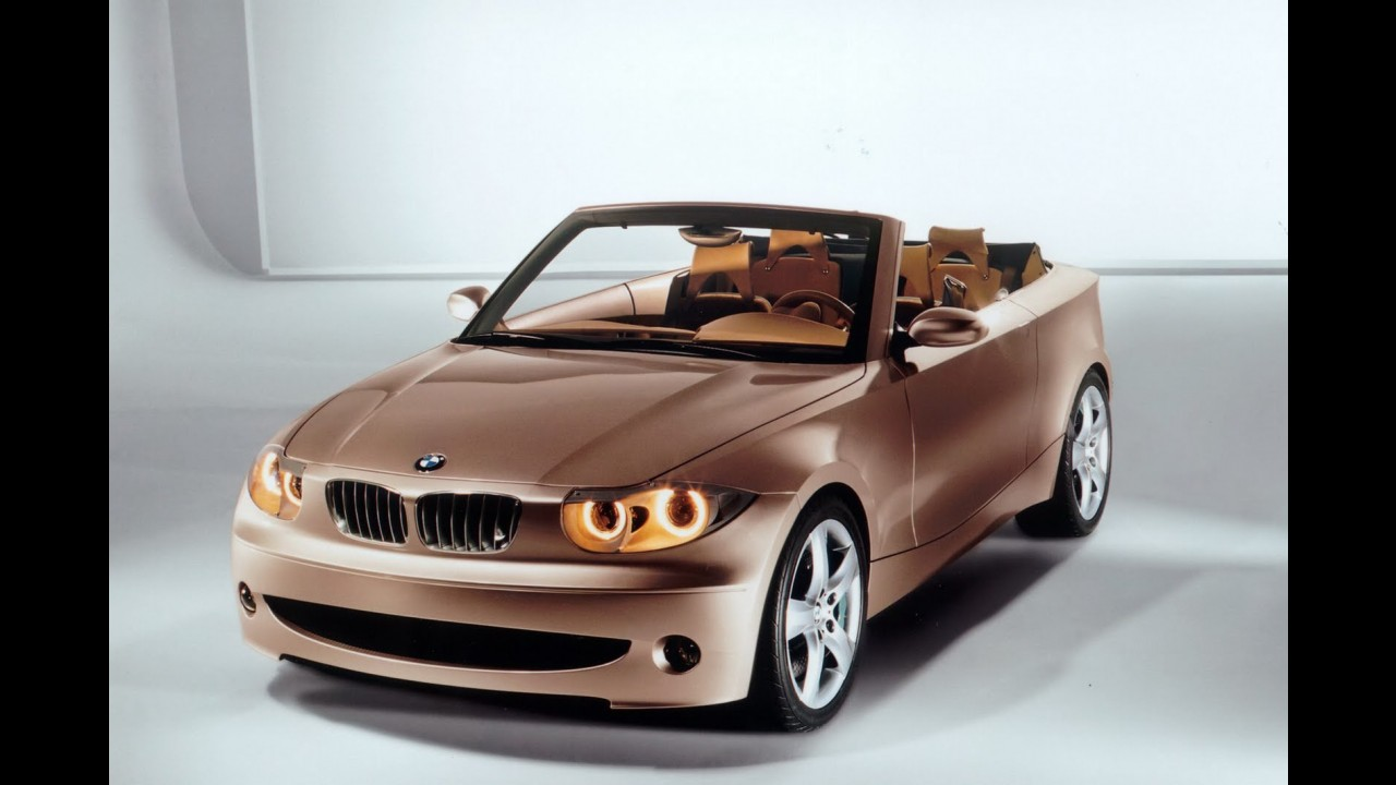 Hyundai contrata designer da BMW para chefiar escritório norte-americano