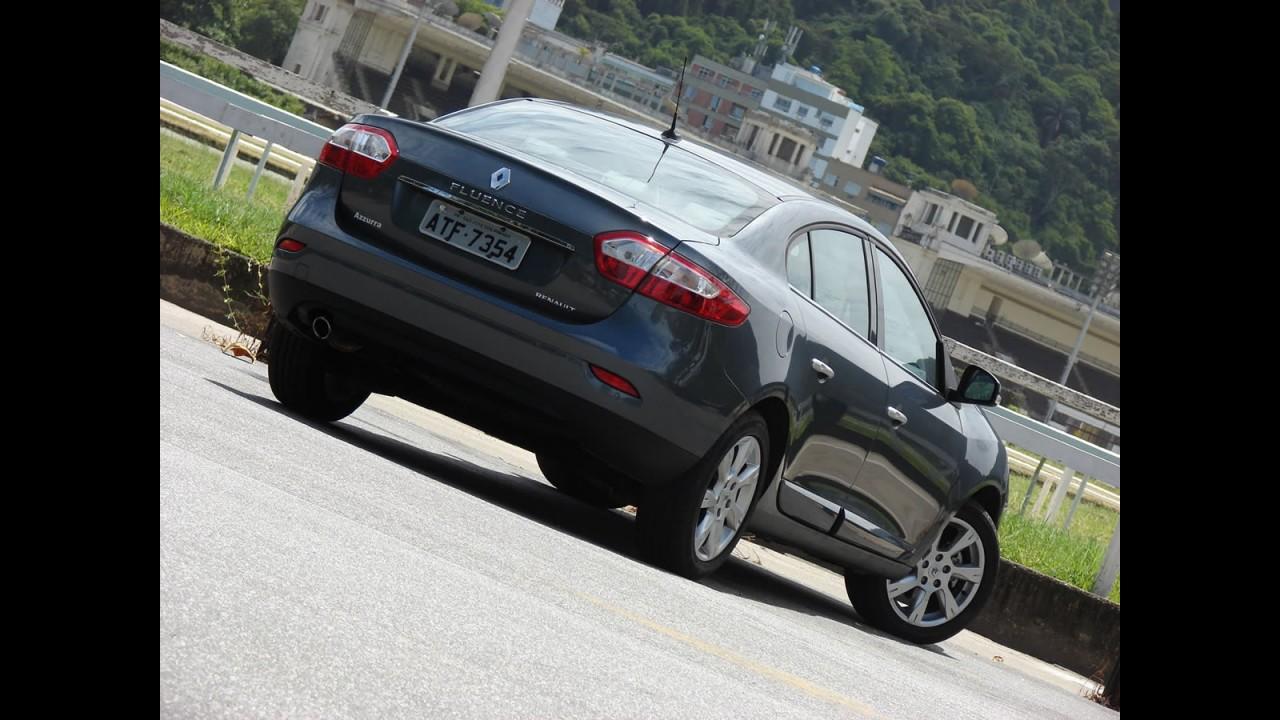 Brasil, resultados de maio: Jetta ultrapassa Vectra, Corolla lidera e Cerato registra novo recorde