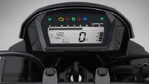 Nova custom no pedaço: Honda anuncia CTX 700N para maio
