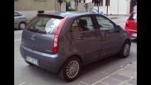 TATA Vista ganha versão Bi-fuel na Itália