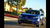 Vendas nos EUA: Ram e novo Corolla são os destaques de setembro