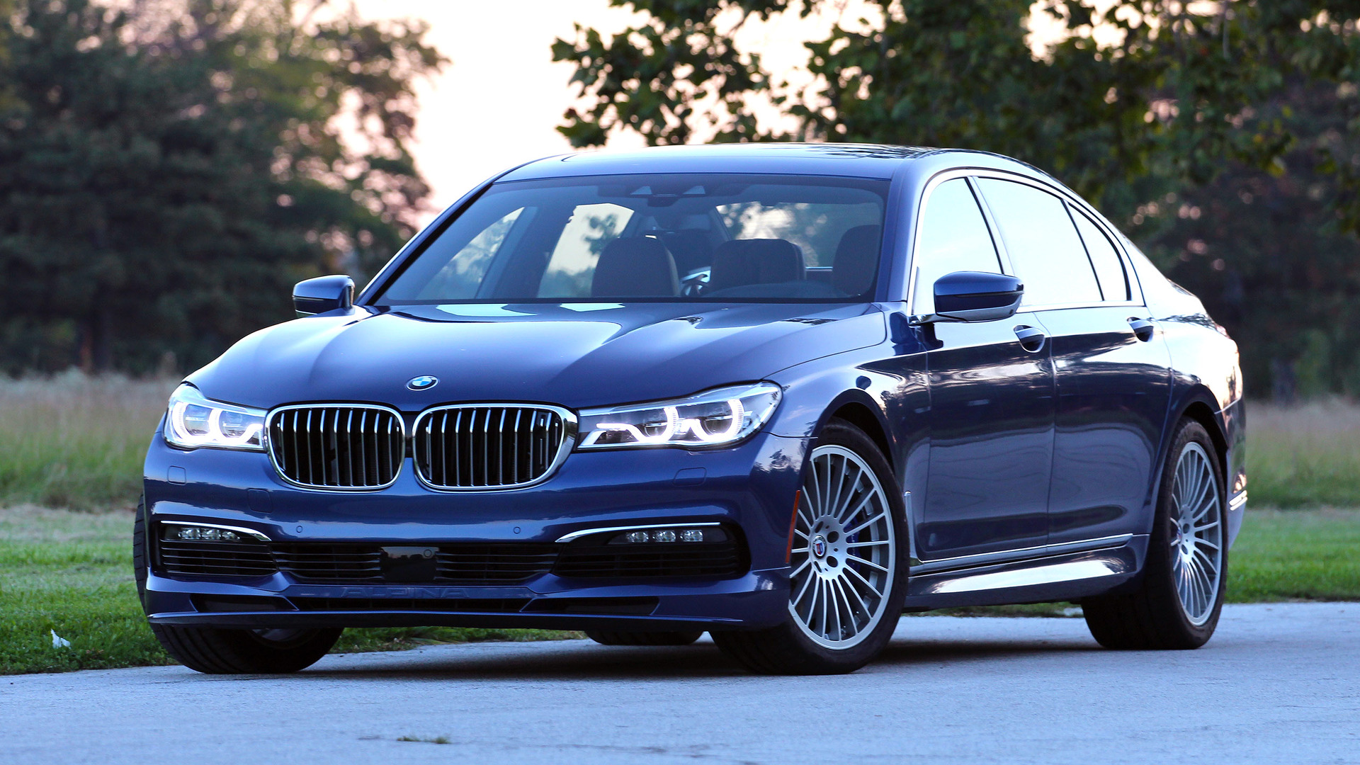 and range to topper arrival press xdrive alpina usa new bmw revealed lags price