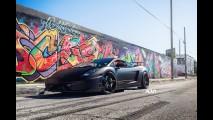ADV.1 Lamborghini Gallardo LP750-4 Superleggera
