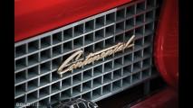 Lincoln Continental Mark III Convertible