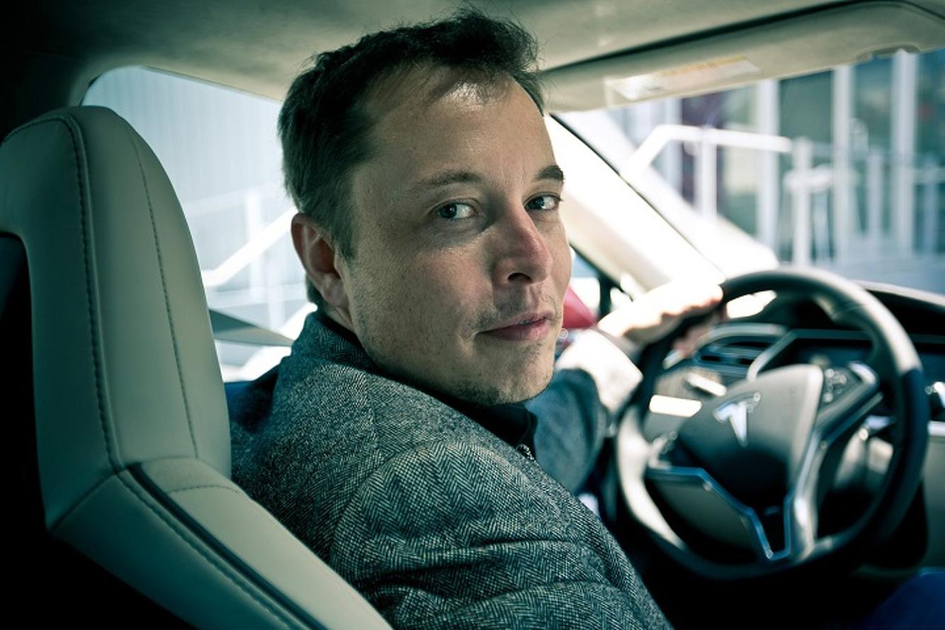 Musk, Tesla'ların satış fiyatlarında indirim yapılmayacağını söyledi