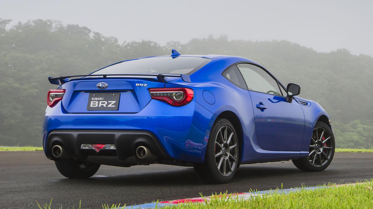2017 Subaru Brz Jpg