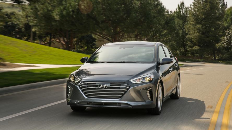 Hyundai ve Kia, ABD'ye 3.1 milyar dolarlık yatırım yapacak