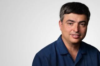 Ferrari Hires Former Apple Exec to Board of Directors