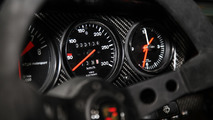 1974 Porsche 911 RS tuned by DP Motorsport