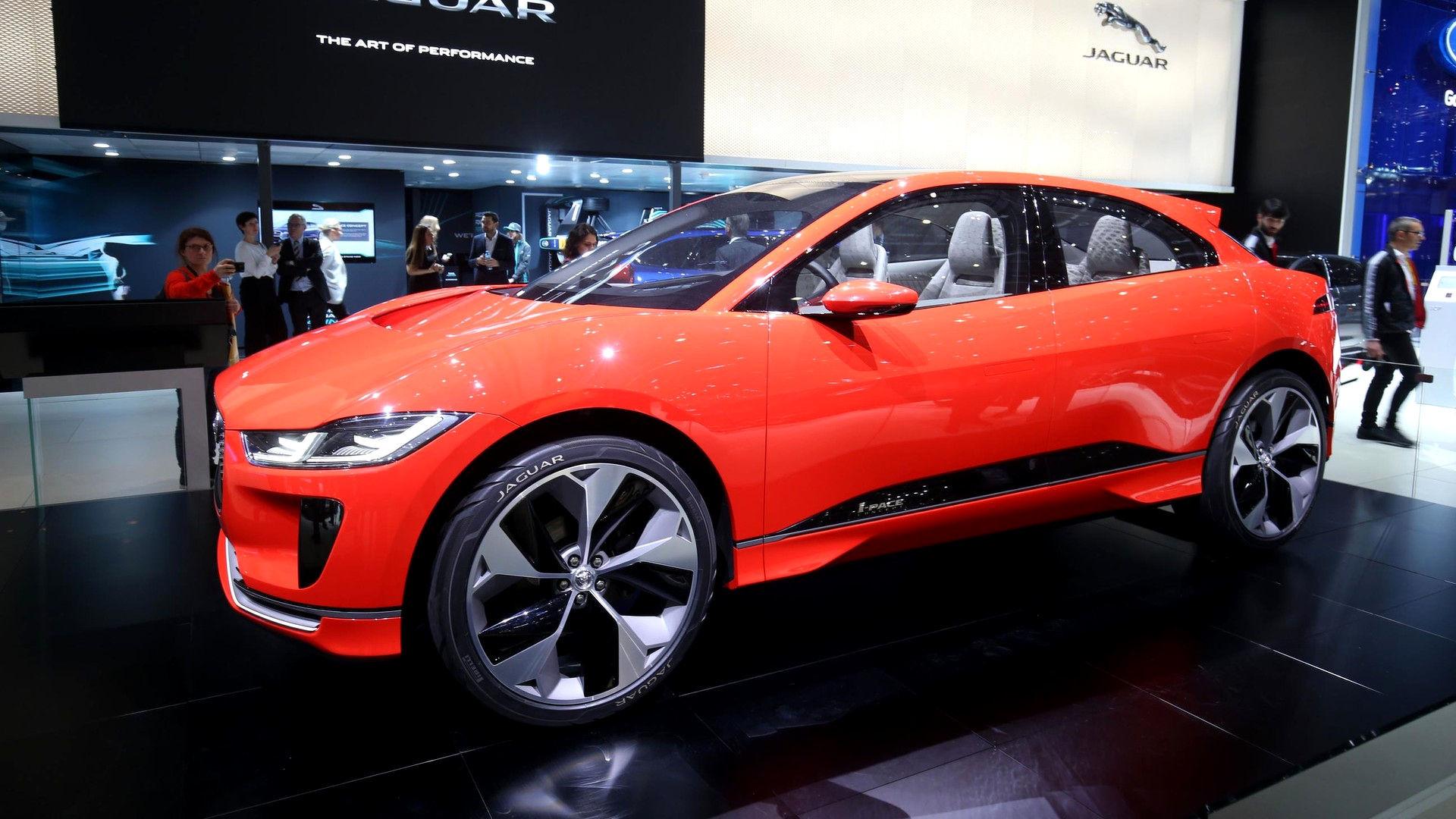 dealership of ca jaguar best angeles autotrader newsfeatures los show auto the