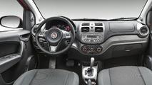 Fiat Palio Essence 1.6 16V