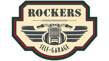 Rockers Self-Garage