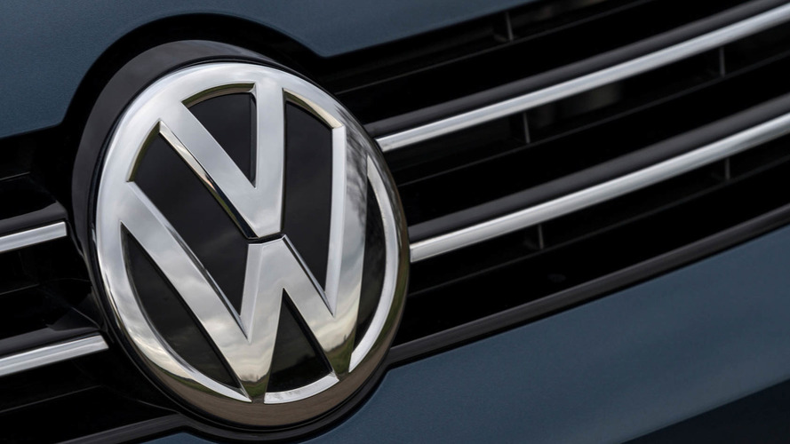 VW pleads guilty to dieselgate crimes in US court