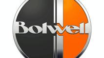 Bolwell logo
