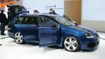 VW RaVe 270 at Essen Motor Show