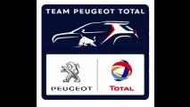 Peugeot 2008 DKR, le prime immagini
