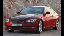 Coréia do Sul: Marcas alemãs dominam vendas entre os importados em março