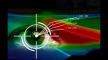Opel anuncia tecnologia de rastreamento ocular para direcionar faróis