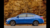 Nissan chega a 10 milhões de unidades no México, o maior produtor da América Latina