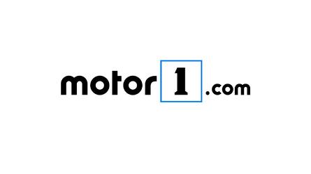 A Motor1.com bemutatkozik Spanyolországban!